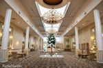 Meridian Banquets image
