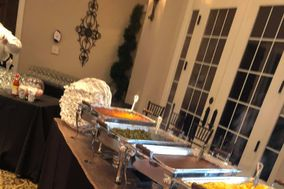 My Sista's and I Catering LLC