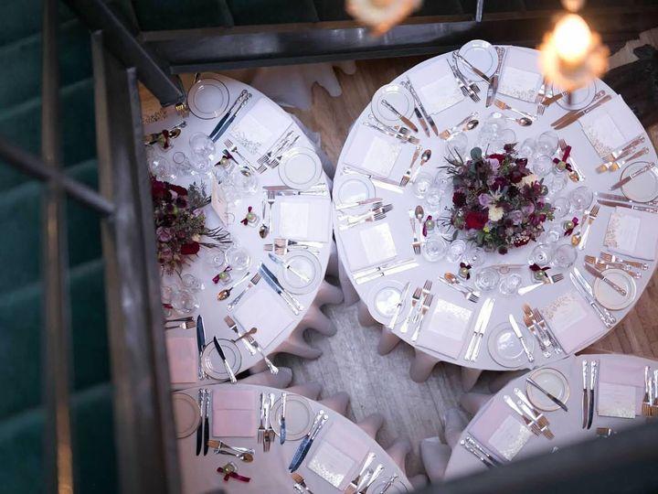 Tmx Img 5511 51 1063575 1562695522 New York, NY wedding catering