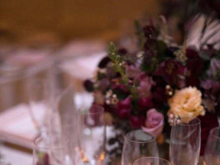 Tmx Img 5513 Copy 51 1063575 1562695422 New York, NY wedding catering