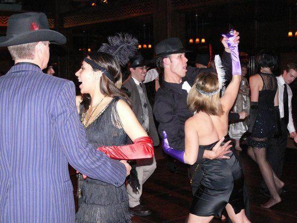 Tmx 1251179231710 CicadaDancers Yorba Linda wedding band
