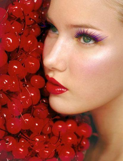 Cherrys1