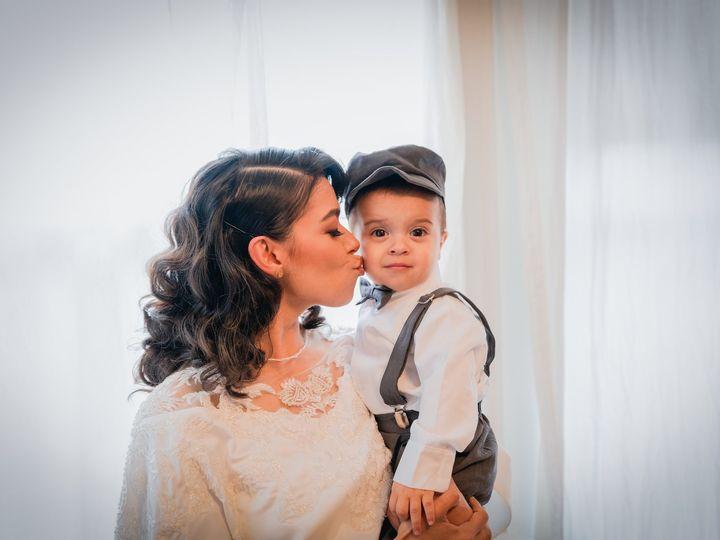 Tmx  Dsc8797 51 1873575 1569857573 Chicago, IL wedding beauty
