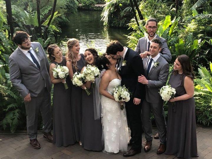 Tmx 54799677 10101281140116910 3935077516523339776 N 51 1873575 1569858170 Chicago, IL wedding beauty