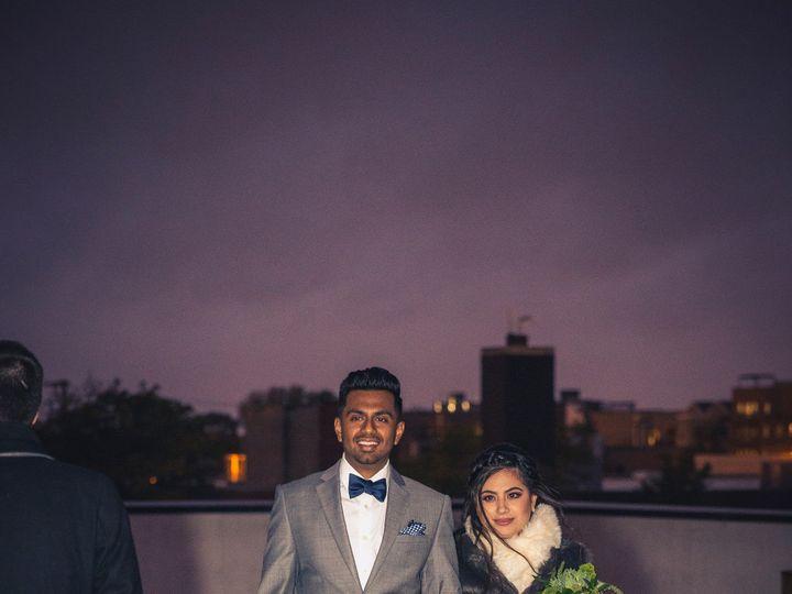 Tmx Img 2254 51 1873575 1569857594 Chicago, IL wedding beauty