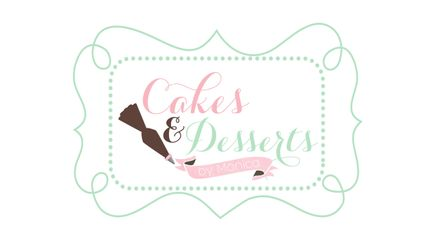 Cakes & Desserts by Monica, LLC