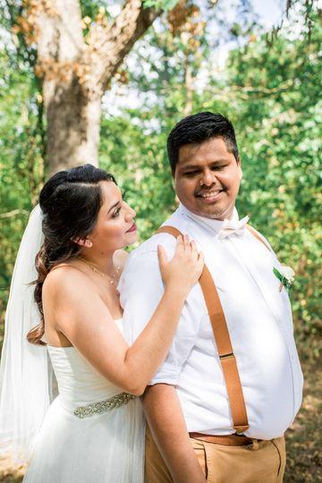 mejiareyes wedding 082919 sneakpeek edited 10 51 1883575 1568151192