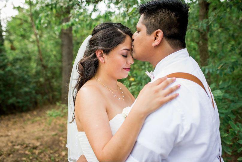 mejiareyes wedding 082919 sneakpeek edited 11 51 1883575 1568151187