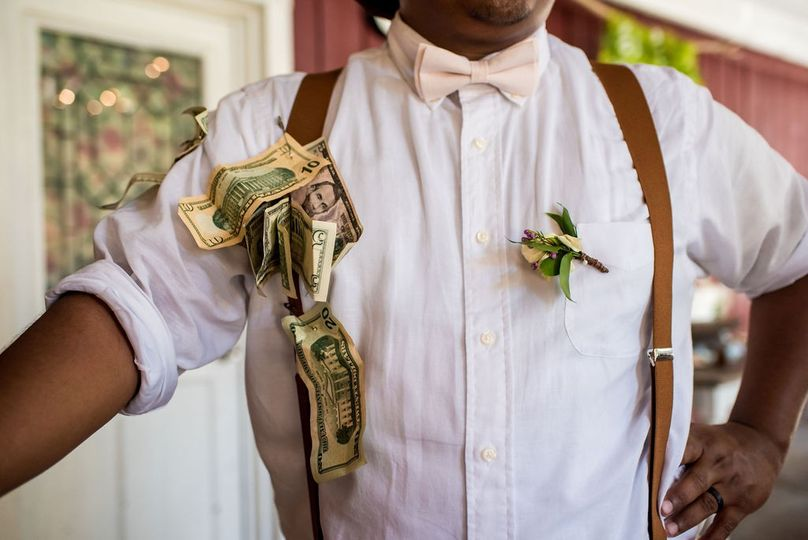mejiareyes wedding 082919 sneakpeek edited 13 51 1883575 1568151188