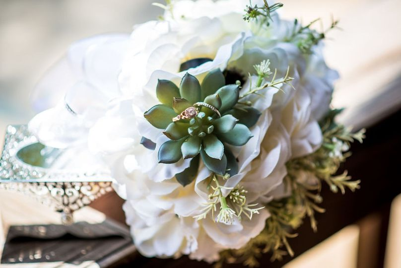 mejiareyes wedding 082919 sneakpeek edited 1 51 1883575 1568151178