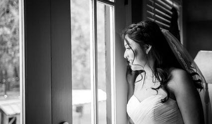 Rebecca Lanzieri Photography