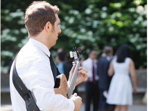 Tmx 1503004616464 Fullsizerender 3 Brooklyn wedding band