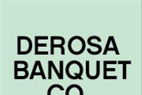 DeRosa Banquet Co.