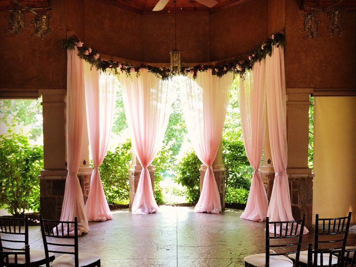 Tmx Gervasi Alcove In Blush 51 134575 157936004631314 Akron, Ohio wedding rental