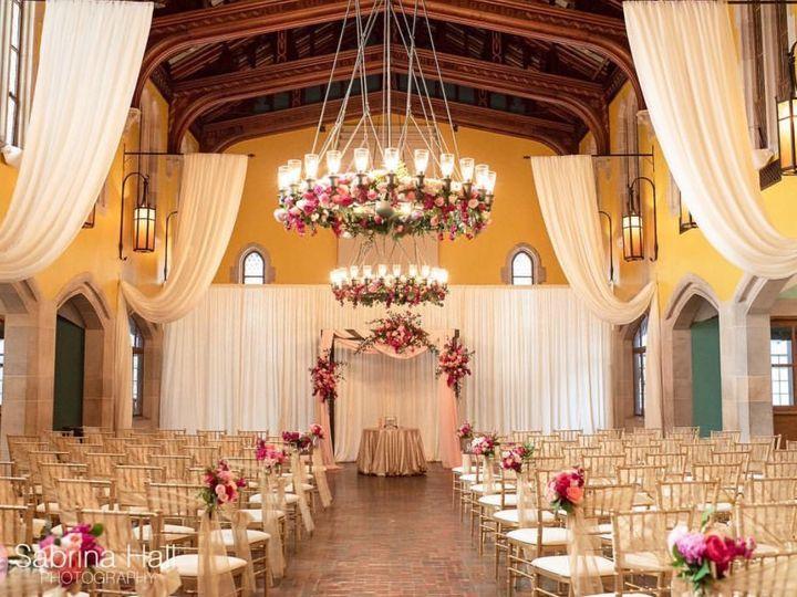 Tmx Glenmoor Sabrina 51 134575 157935987071449 Akron, Ohio wedding rental