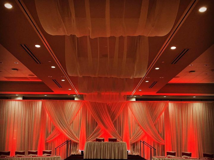 Tmx Neomed Entire Front Wall Red 51 134575 157936023635117 Akron, Ohio wedding rental