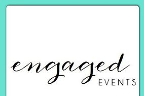 Engaged Events