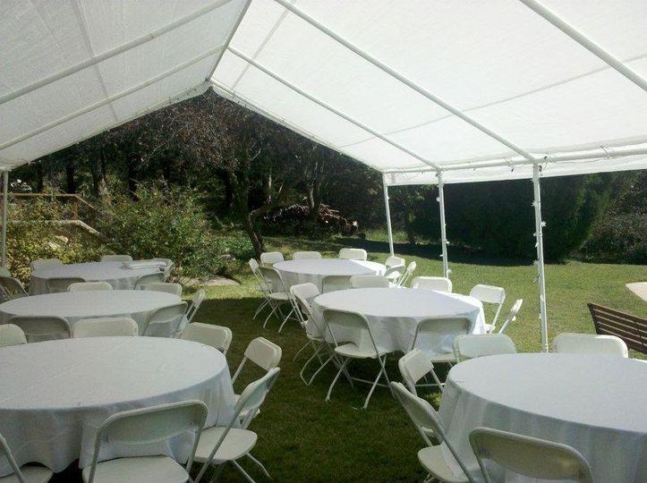Tent20x30