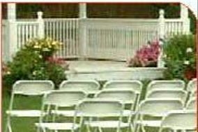 The Table Guys Event & Party Rentals