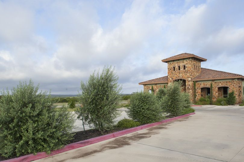 The Orchard at Dripping Springs - Venue - Dripping Springs