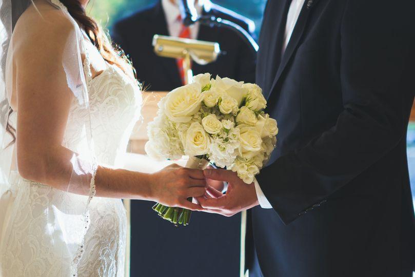 6efd2b5efa062bd3 CJ Jiyon Wedding 229