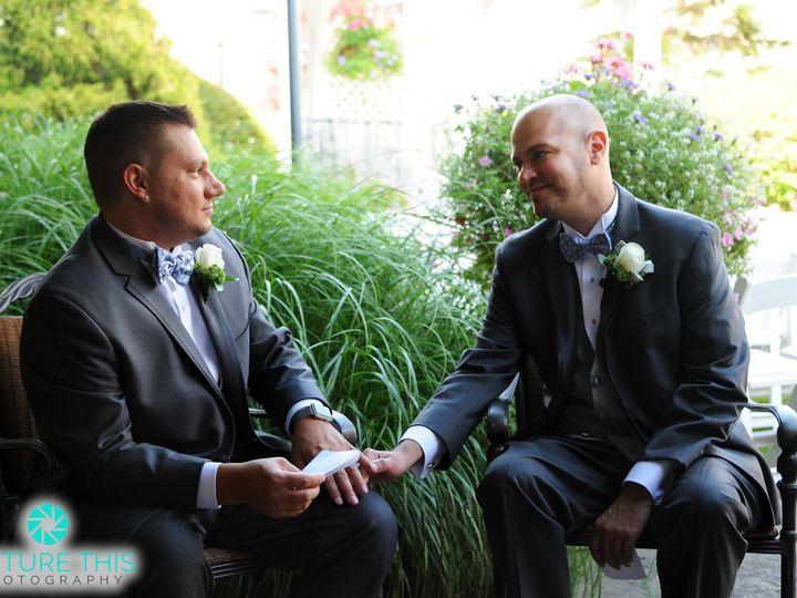 Tmx 1470786795509 1365294613951067305041143029247078276495192o Danbury, CT wedding venue
