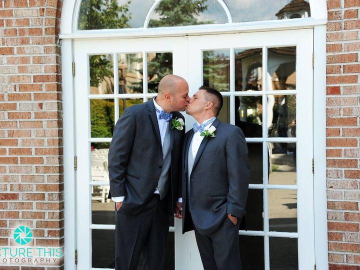 Tmx 1470786826477 1366867313951068338374378117900016619070623o Danbury, CT wedding venue