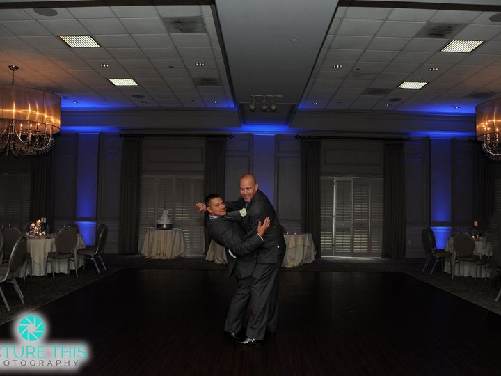 Tmx 1470786836584 136687401395107377170716384440900545171769o Danbury, CT wedding venue