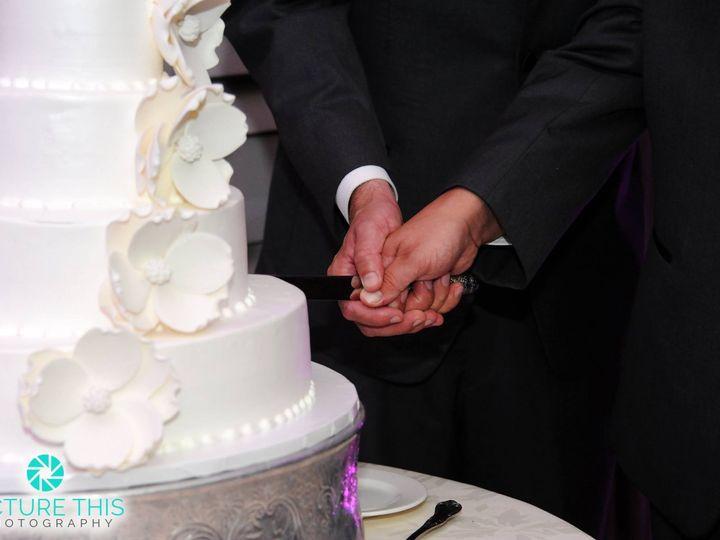 Tmx 1470786845534 1366879013951059271708618673404555171967478o Danbury, CT wedding venue