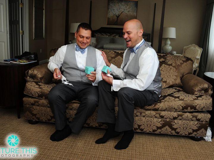 Tmx 1470786857645 1366940613951064471708097569199066159722722o Danbury, CT wedding venue