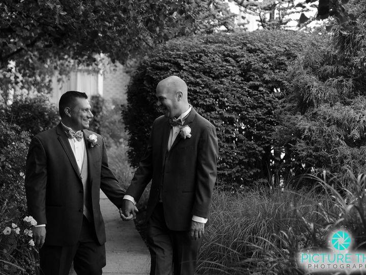 Tmx 1470786881264 1368008713951070138374193338675609884013915o Danbury, CT wedding venue