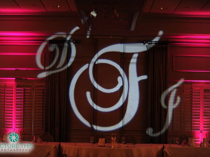 Tmx 1474929587123 1437210114455959754551891702835708792452947o Danbury, CT wedding venue