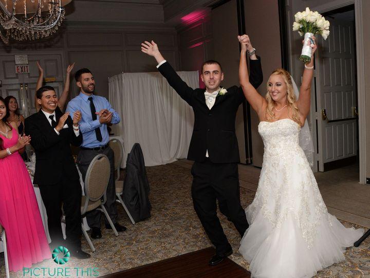 Tmx 1474929587138 1437208214455961054551764344275550373030459o Danbury, CT wedding venue