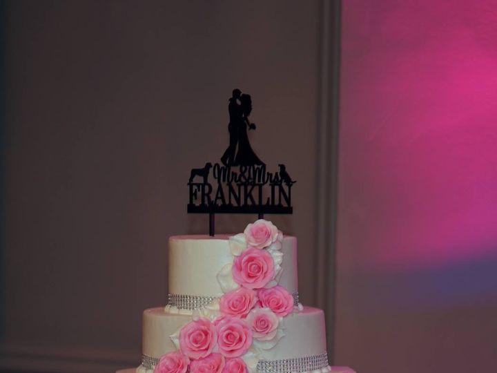 Tmx 1474929621907 1440941214455959487885253359076318370132219o Danbury, CT wedding venue