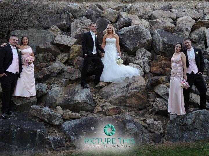 Tmx 1474929633514 1442534114455959354551934592679675673940687o Danbury, CT wedding venue