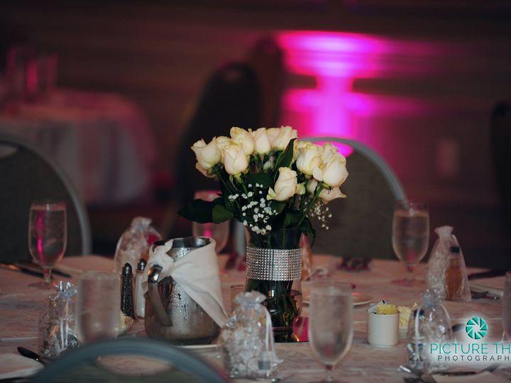 Tmx 1474929647037 1443481714455959587885246736427734751431956o Danbury, CT wedding venue