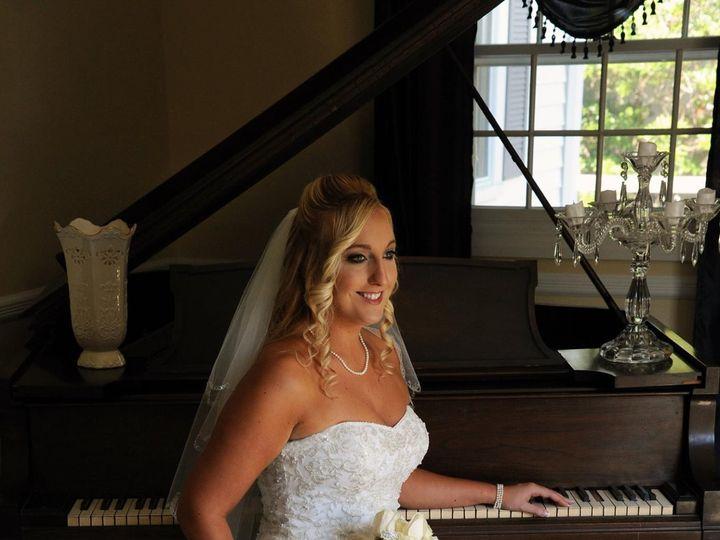 Tmx 1474929677013 1443520414455949221219614606368597655205015o Danbury, CT wedding venue