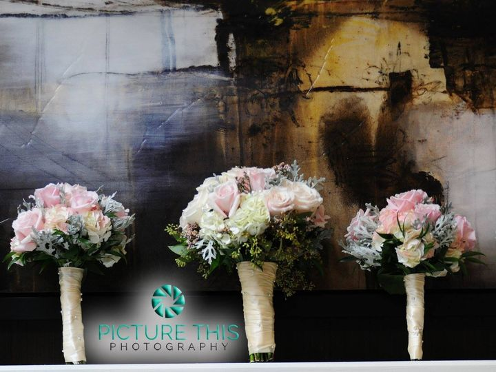 Tmx 1474931909673 143052511438420686172718333580052336965112o Danbury, CT wedding venue