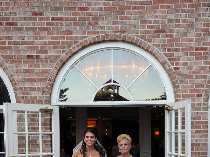 Tmx 1474931909781 1429003514384213561726513069599878258933221o Danbury, CT wedding venue