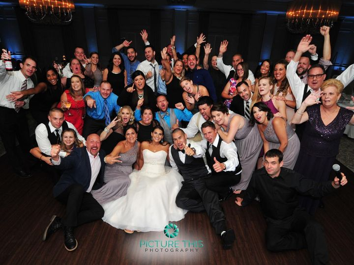 Tmx 1474931922255 1431031714384978394983362252331203405648864o Danbury, CT wedding venue