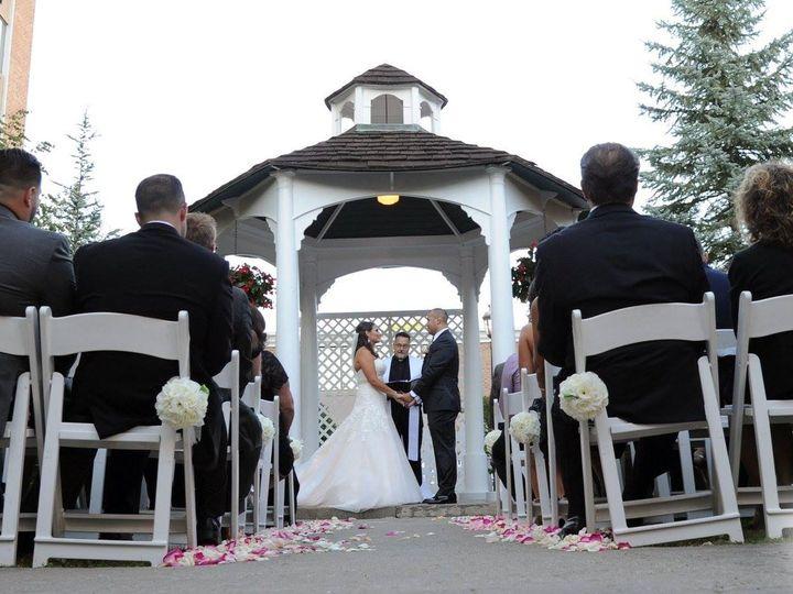 Tmx 1474931984914 1432423414384213995059807640201174336864540o Danbury, CT wedding venue