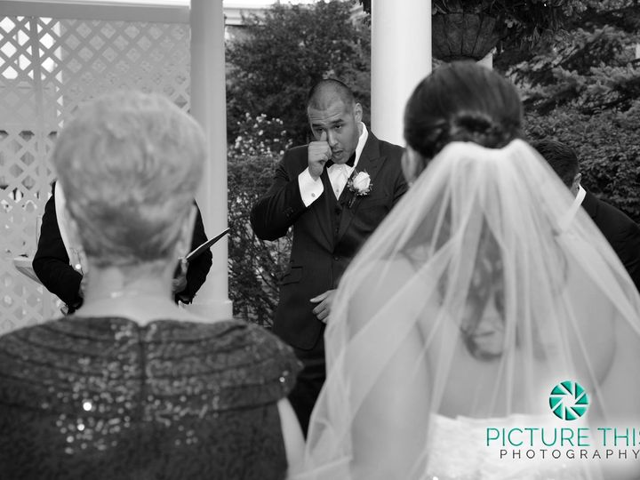 Tmx 1474931994492 1432435114384213761726493594230177166126019o Danbury, CT wedding venue