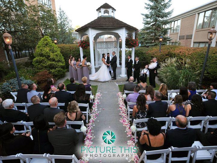 Tmx 1474932008889 1432444014384893661658501109189732765355279o Danbury, CT wedding venue