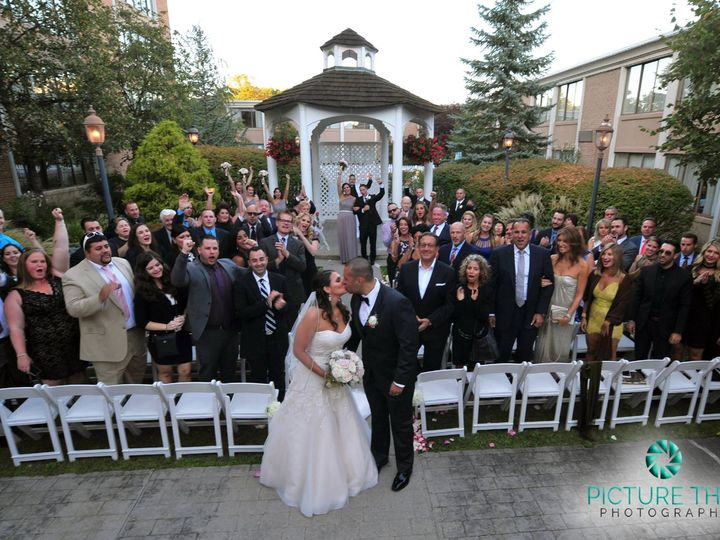 Tmx 1474932028953 1432468214384893828325154054658945583697630o Danbury, CT wedding venue
