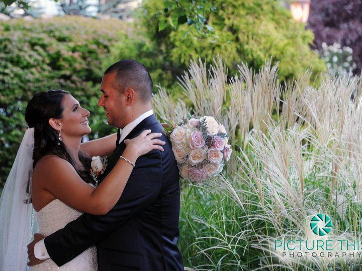 Tmx 1474932041528 1435201814384217595059446025694763865780951o Danbury, CT wedding venue