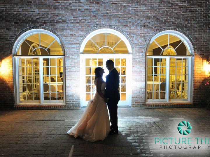 Tmx 1474932069251 1435223414384896128324922852823715775824656o Danbury, CT wedding venue