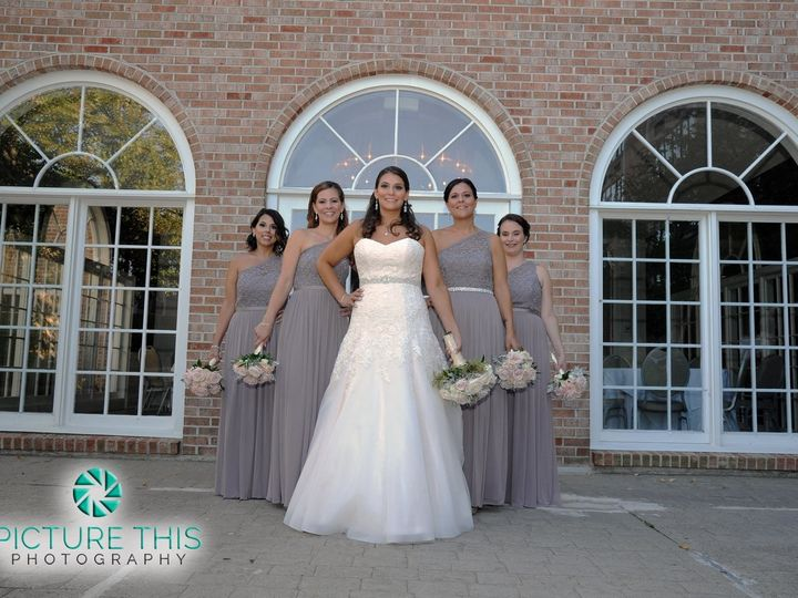 Tmx 1474932078655 1435245914384209328393605550598768739653514o Danbury, CT wedding venue