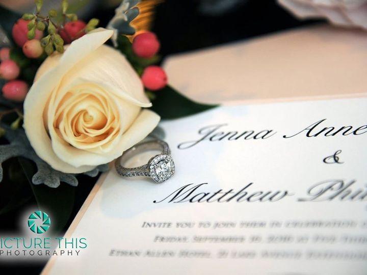 Tmx 1474932110444 1437231314384207028393838032085366177717114o Danbury, CT wedding venue