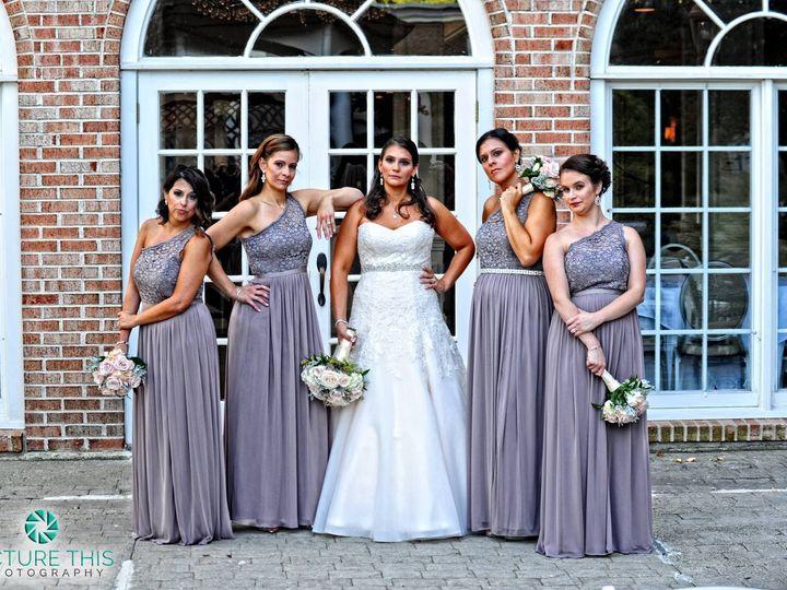 Tmx 1474932117563 1438001314384209728393566870060743619852383o Danbury, CT wedding venue