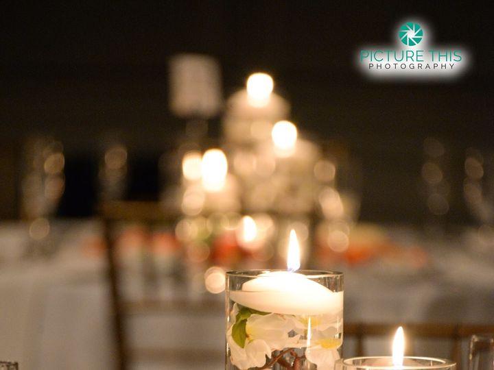 Tmx 1504742141522 2086343218451878854959943673843758859314398o Danbury, CT wedding venue
